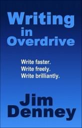 WritingOverdrive-Medium350x550