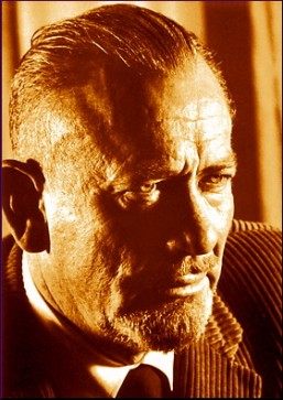 John_Steinbeck_1962_gold