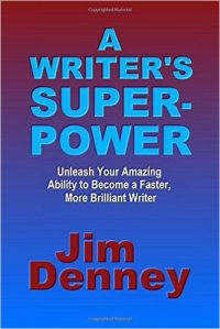cover-1writerssuperpowerjd