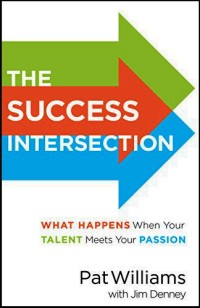 cover-successintersectionpwjd