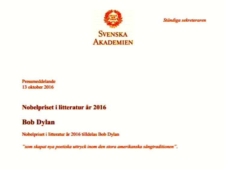 DylanNobelOct2016