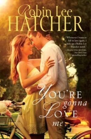 RobinLeeHatcher-You'reGonnaLoveMe