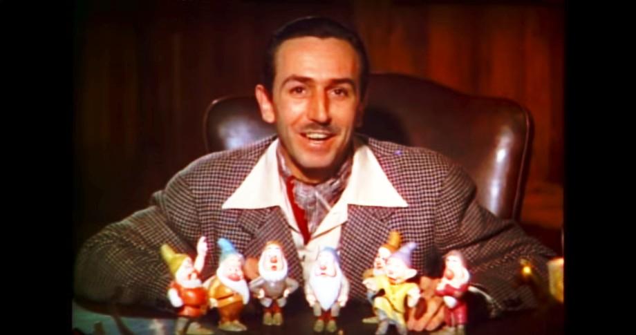 Walt1937PromoTrailerSnowWhite-Brighter