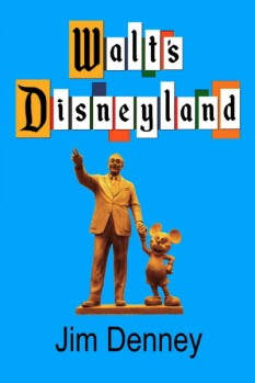 Walts_Disneyland_Cover_XtraSmall