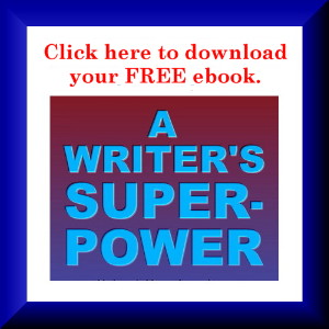 Free Ebook Button Small