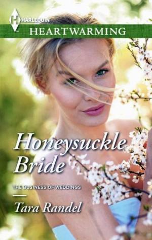 TaraRandel-HoneysuckleBride