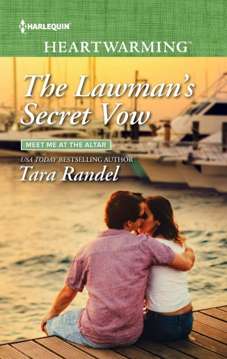 TaraRandel-LawmansSecretVow