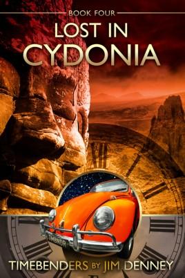 CydoniaEbookCoverSizedForKindle